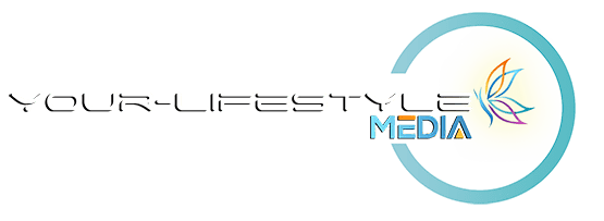 Your Lifestyle Media